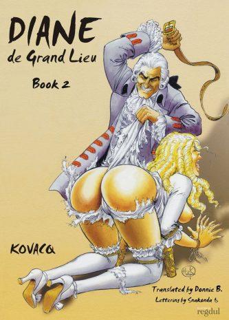 Diana de Grand 2