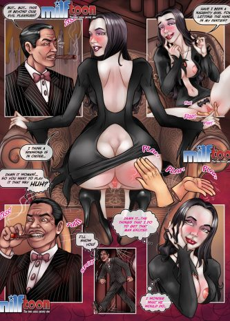 Adams-milftoon-comics-porn