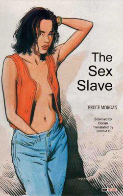 forced sex comics