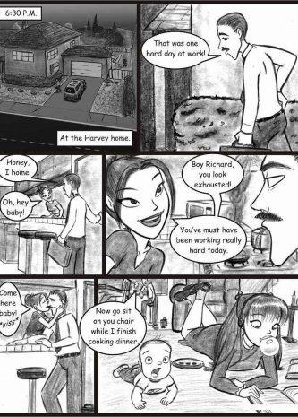 jab-comics - Ay Papi 4