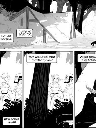 incase-comics - Alfie Chapter 3-7
