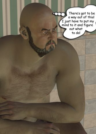 your3dfantasy-com-comics - Inspiration Part1-3