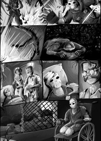 various-authors - Shadbase Artworks 2011